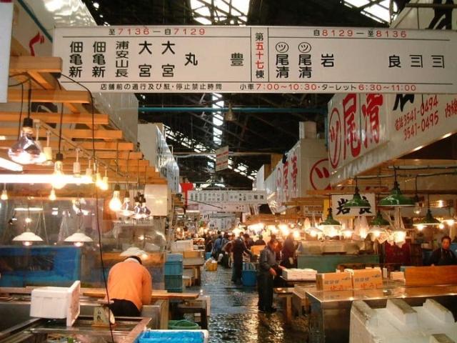 tsukijisjyou.jpg