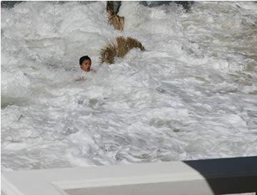 tsunami8.jpg