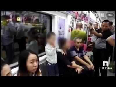 【衝撃!】中国人の理屈が分からない・・・・・最強すぎる!