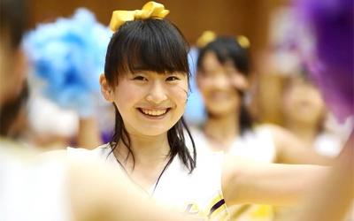 【サプライズ】成田高校全校生徒1000人が送る「逆エール」の感動サプライズ!