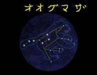 ooguma-za03.jpg