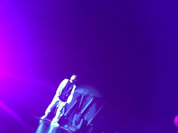 ミヌ上海ペンミ