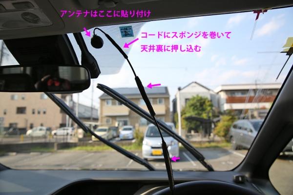 6I5A2794_920.jpg