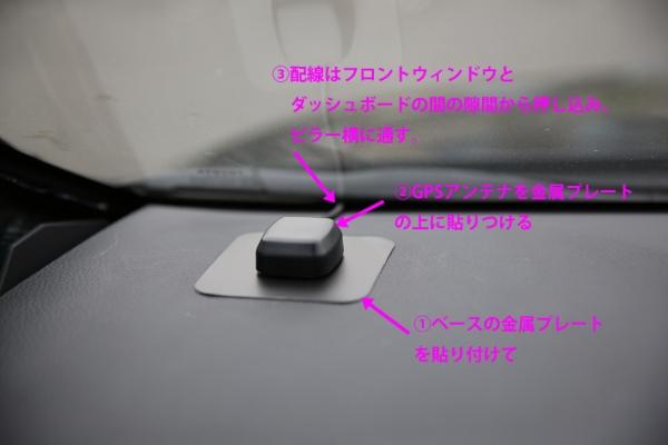 6I5A2869_920.jpg