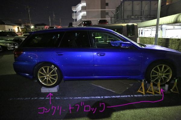 6I5A5094_920.jpg