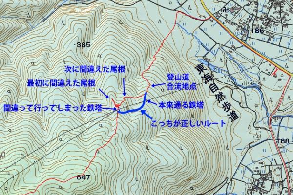 fujiwaradake_note_route_160514_920_20160514234052c40.jpg