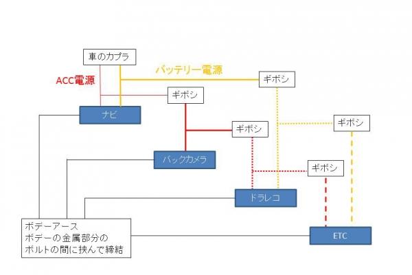 haisen_image.jpg