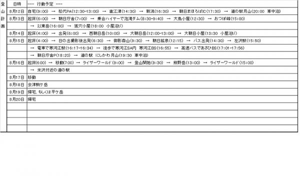 tozantodoke_920.jpg