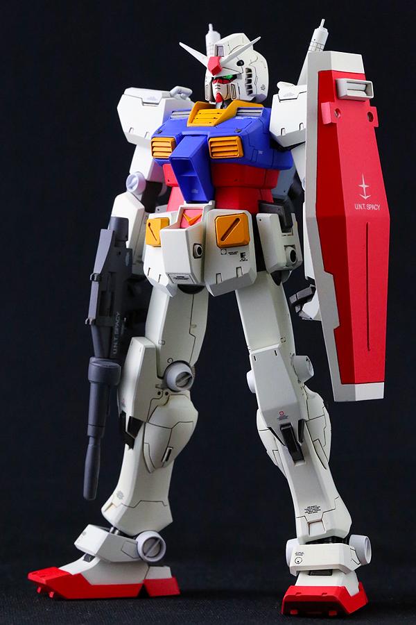 RX-78ver.ka_2