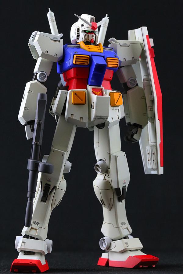 RX-78ver.ka_3