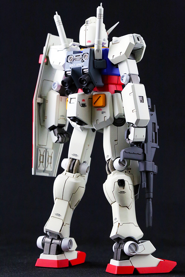 RX-78ver.ka_4