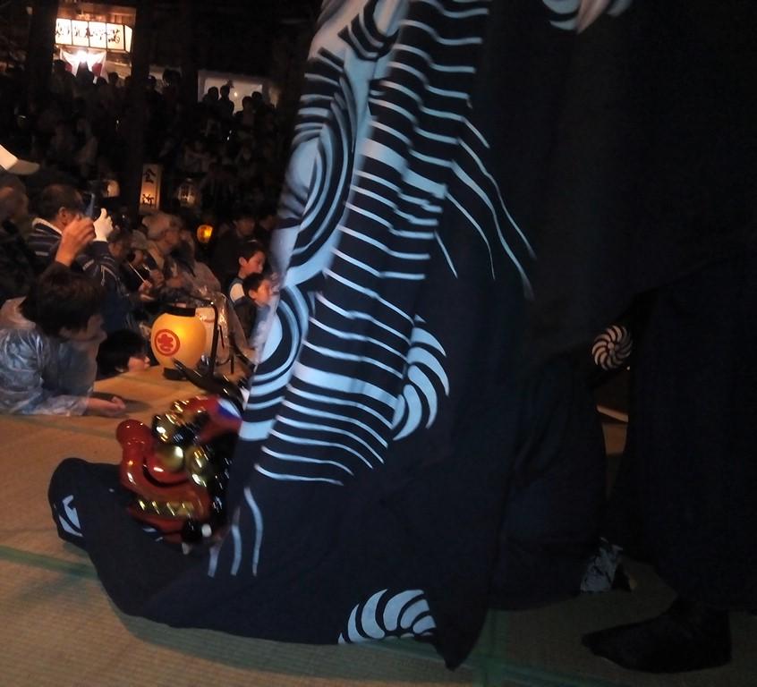 犀川神社例大祭 (12)