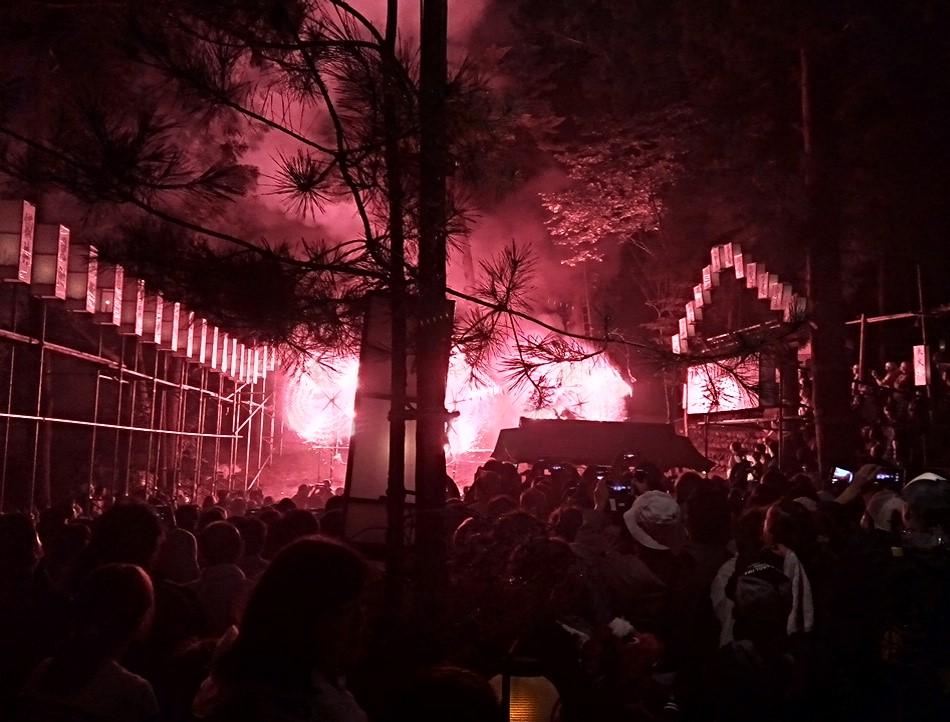 犀川神社例大祭 (11)
