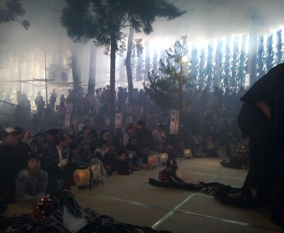 犀川神社例大祭 (10)