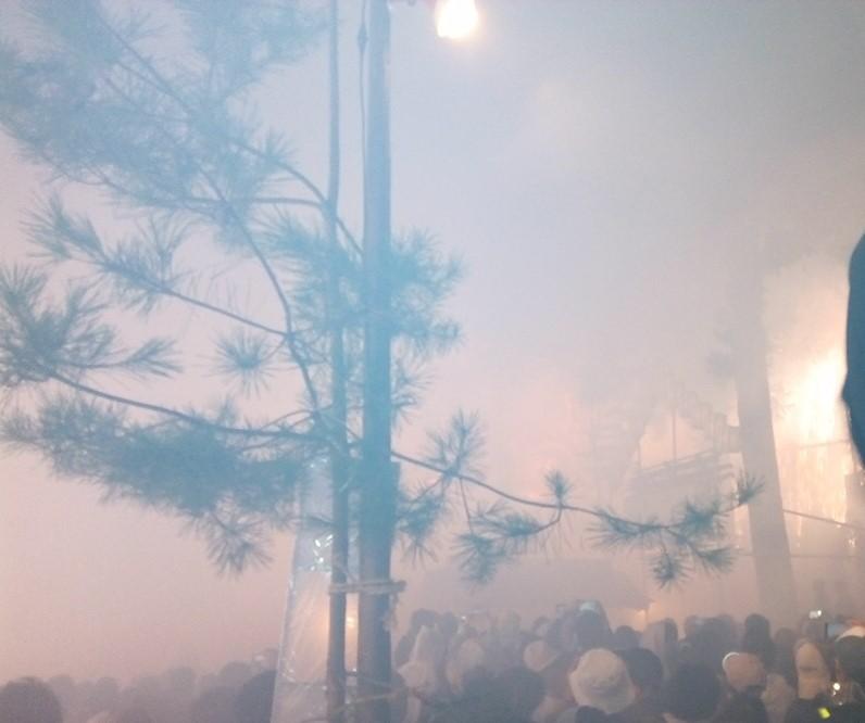 犀川神社例大祭 (9)