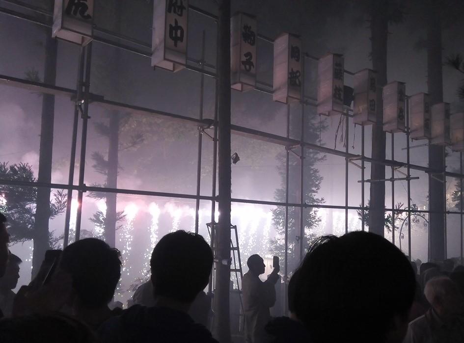 犀川神社例大祭 (8)