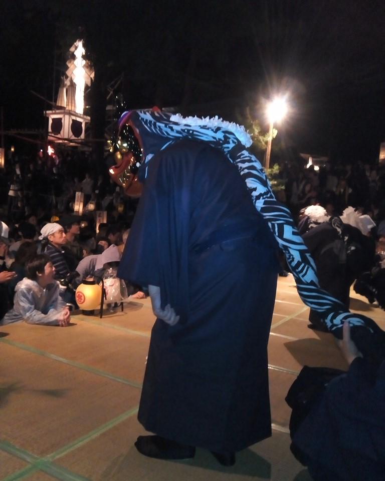 犀川神社例大祭 (7)