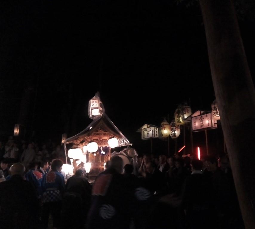 犀川神社例大祭 (6)