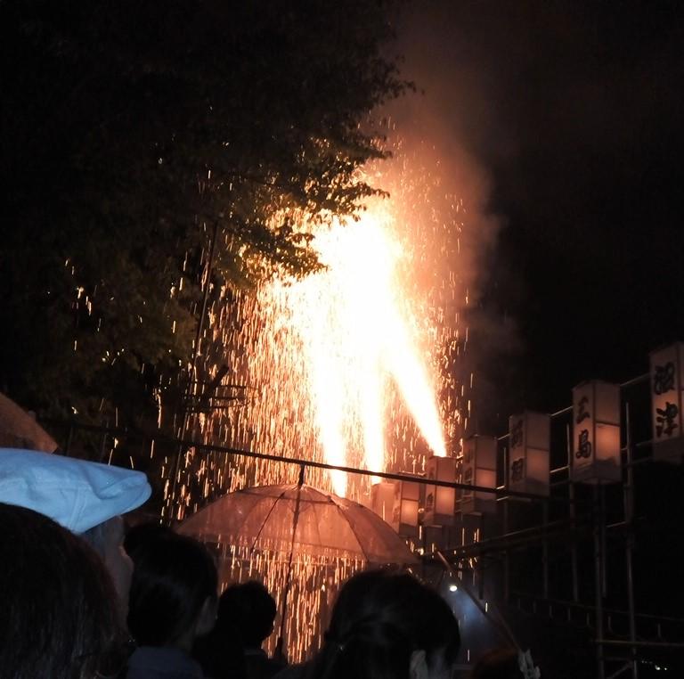 犀川神社例大祭 (3)