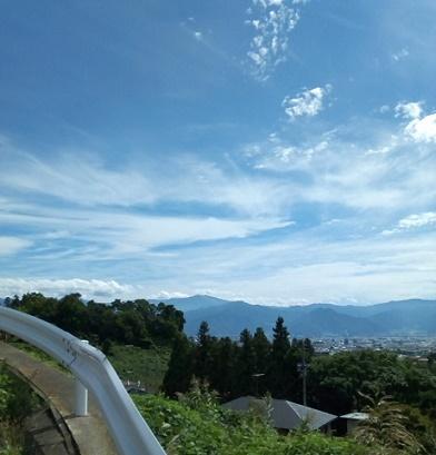 秋空 (3)