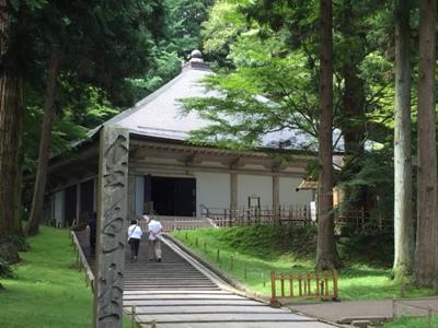 hiraizumi4.jpg