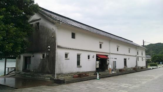 熊本009
