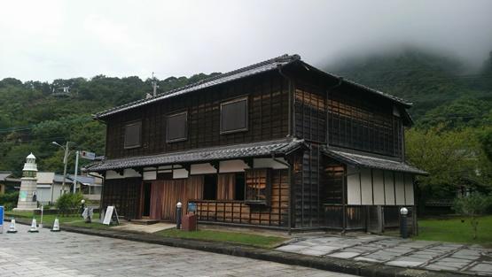 熊本011