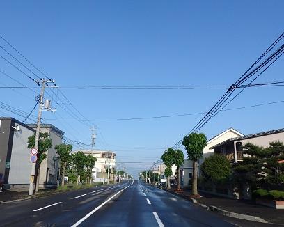 20160624_05.jpg