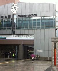 20160702_駅エンディング