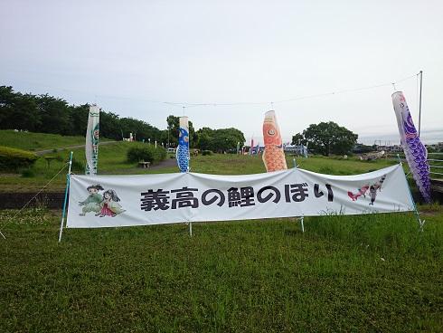 DSC_5699.jpg