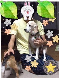 linecamera_shareimage_201609240844163bc.jpg