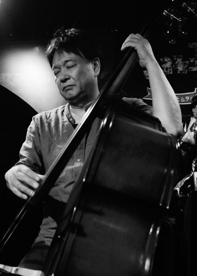 20160424 Jazz38 Mogami 14cm DSC08171