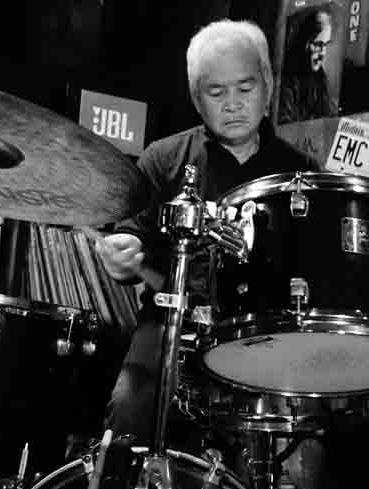 20160424 Jazz38 yonezawa DSC08166