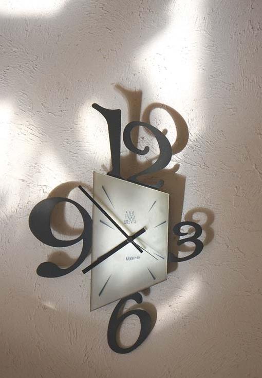 20160501 Clock on Board 18cm DSC08596