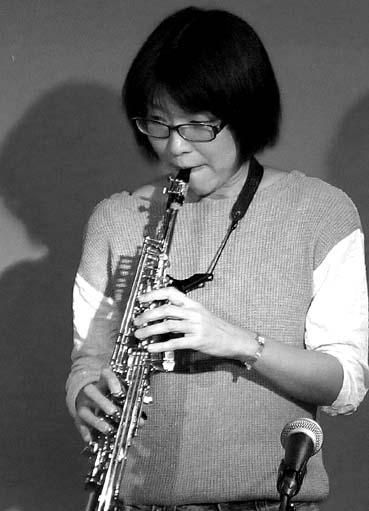 20160508 Jazzbird SS 13cm DSC09139