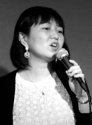 20160508 Jazzbird vocal 13cm DSC09121