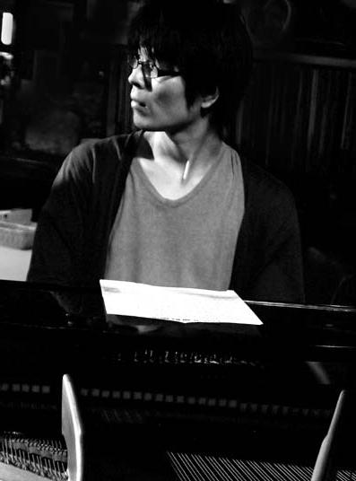 20160512 Jazz38 2 Iwasaki 14cm DSC09193
