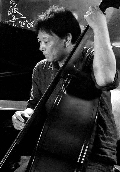 20160512 Jazz38 3 Mogami 14cm DSC09178