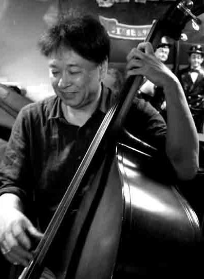 20160515 Jazz38 2 Mogami DSC09218
