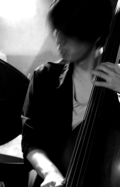 20160525 Jazz38 nagamatu 14cm DSC09397