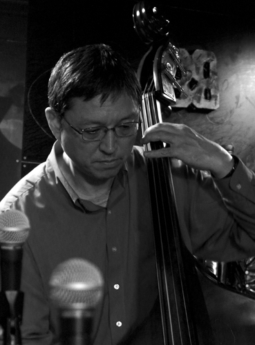 20160529 Jazz38 3 Bas 13cm DSC09585