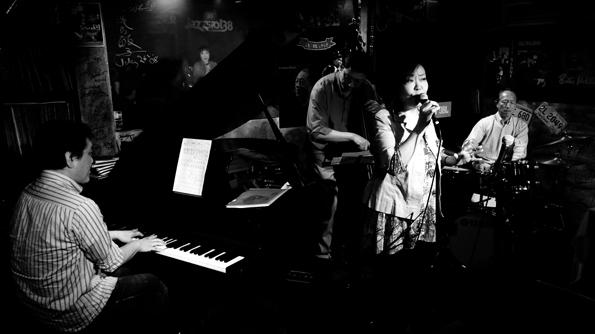 20160529 Jazz38 Noma Session 21cm DSC09748