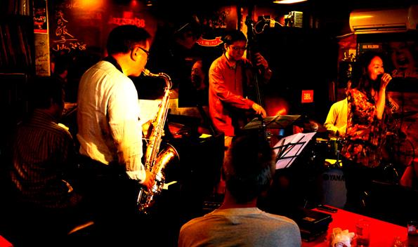 20160529 Jazz38 野間セッション 21㎝ DSC09629