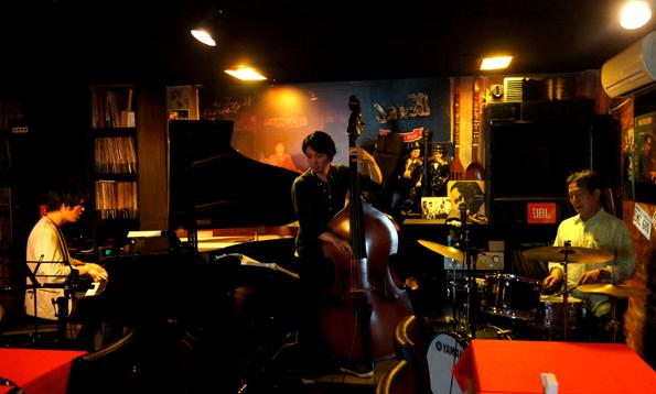 20160601 Jazz38 1 21cm DSC09782