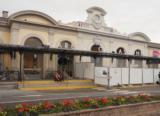 201600611 carcassonne station 510 DSC00566