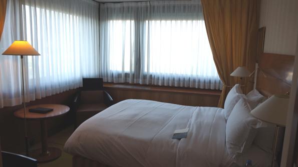 20160607 Sofitel Lyon room 21cm DSC09935