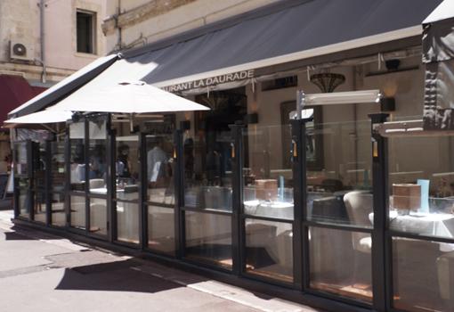 201650613 Marseille La Daurade 18cm DSC01197