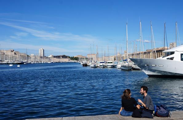 20160613 Marseille2 21cm DSC01111