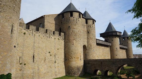 20160611 Carcassonne 21cm DSC00923