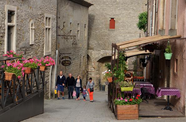 20160611 Carcassonne 21cm DSC00956